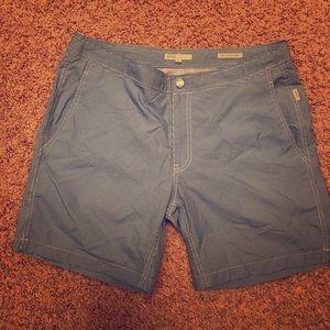 Men's Onia Swim Trunks Size 31
